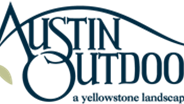 Austin Outdoor acquires Cornerstone division