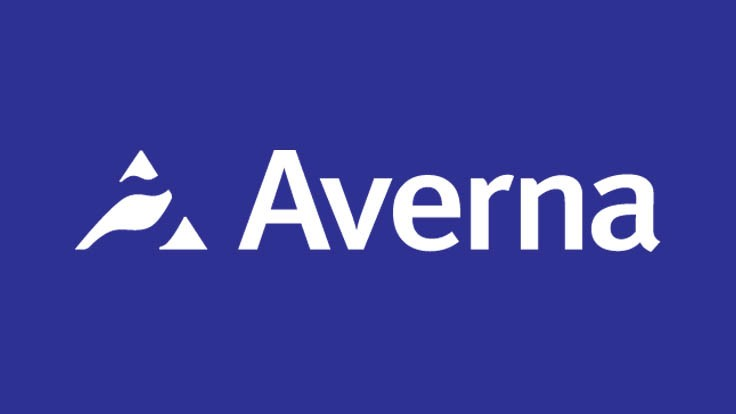 Averna appoints global accounts VP
