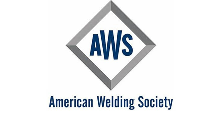 AWS hosts int'l conference on plastic welding, joining