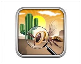 Arizona Pest Control Launches New and Improved App