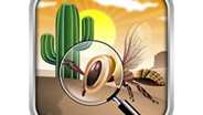 Pest Identifier Now Available for Android Users