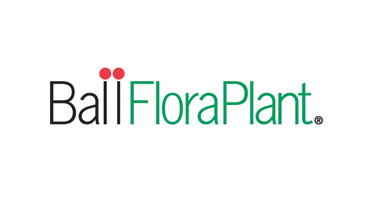 Ball FloraPlant announces farms are neonic-free