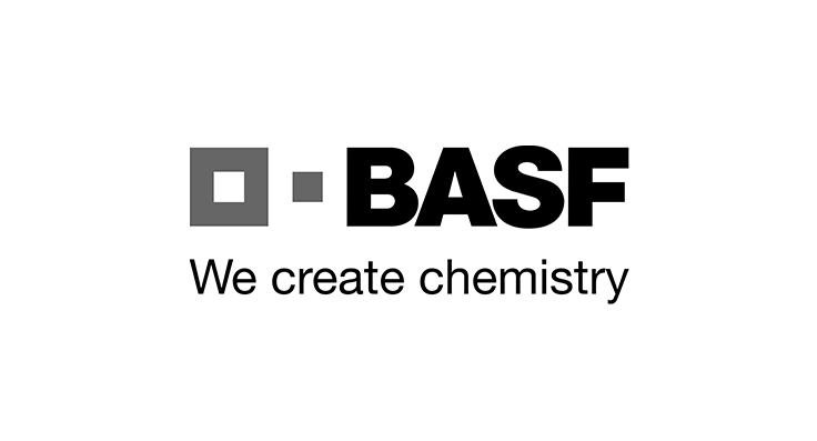 BASF releases new spray control programs