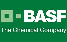 BASF goes biological