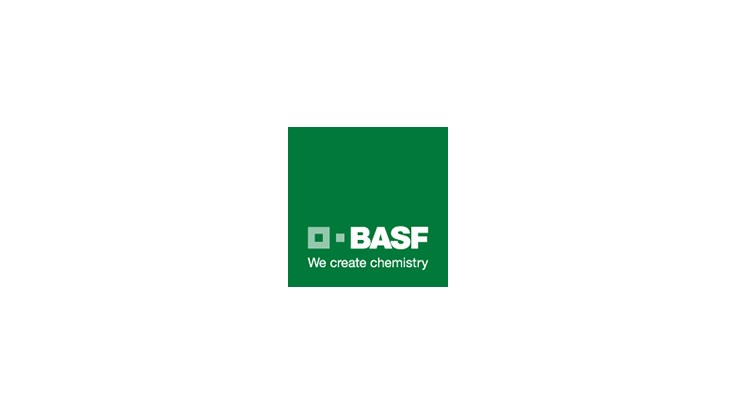 BASF receives EPA approval for fourth application of Lexicon Intrinsic brand fungicide