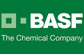 BASF to acquire Becker Underwood