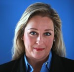 Kness Names Jessica Bassman Director of Sales and Marketing