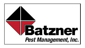 Batzner Recognized for Growth and Business Ethics