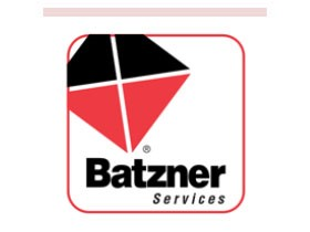 Batzner a Milwaukee Journal Sentinel 'Top Workplace' for 2014