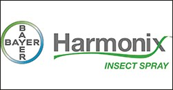 Bayer Announces Registration of Harmonix
