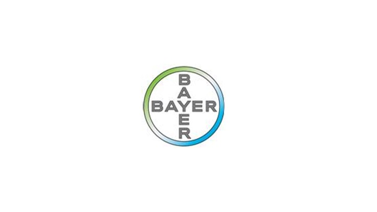 Bayer hires four new sales managers