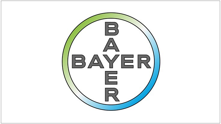 Bayer Announces Spring 2017 Promotion