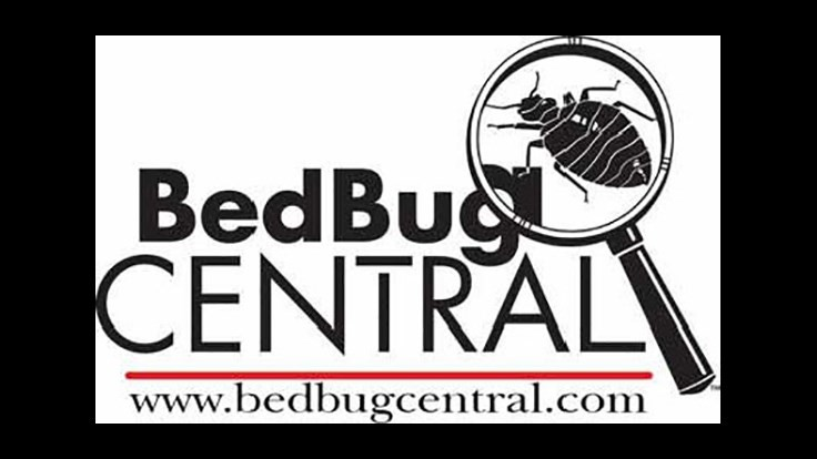 BedBug Central Expands SenSci Products to Canadian Markets