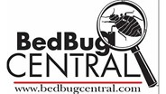 Nine New Companies Certified as bedbugFREE