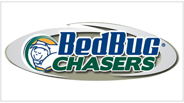 BedBug Chasers Expands to Long Island