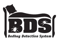 AP&G Introduces Catchmaster Bedbug Detection System