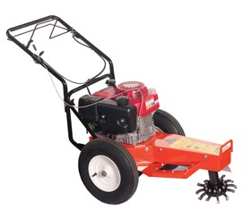 Bear Cat SG340 Stump Grinder