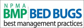 NPMA Reviewing Best Management Practices for Bed Bugs