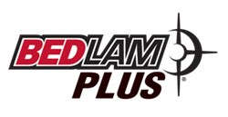 MGK Introduces New Bedlam Plus