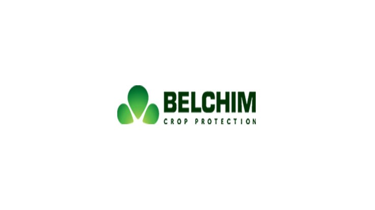 Engage Agro USA becomes Belchim Crop Protection USA