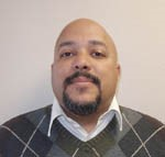 Liphatech Hires Michael Bennett as Sales Rep for New England and Canada