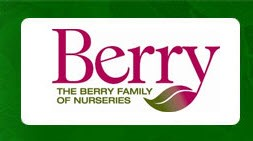 Insight Equity acquires assets of The Berry Family of Nurseries
