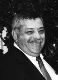 Industry Mourns the Loss of Mike Bertino