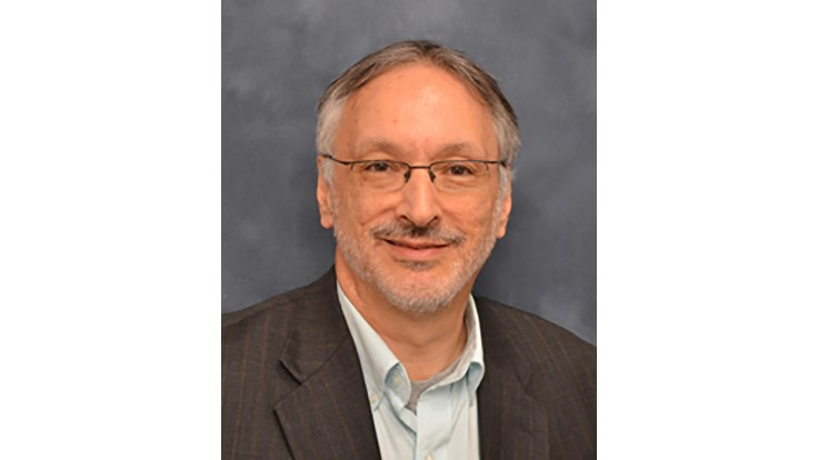 CDC's Besser to Keynote on Metagenomics at Rapid Detection for Food Safety Symposium