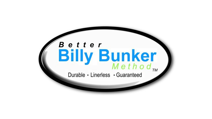 Better Billy Bunker offers disaster relief funding matching