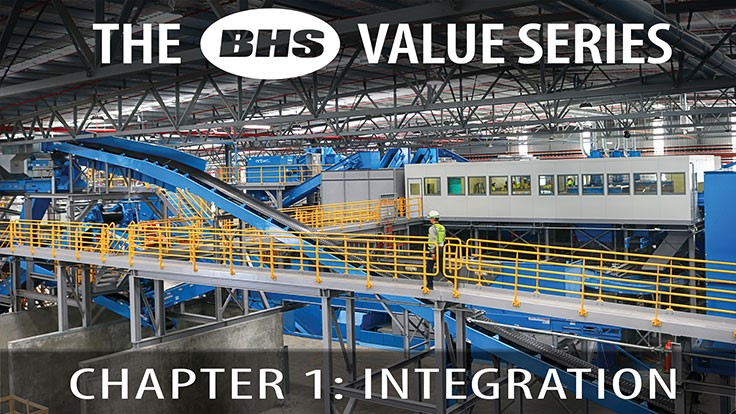 BHS launches MRF investment video series