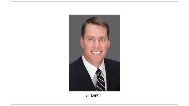 Bill Derwin Resigns As Terminix President Pct Pest Control Technology