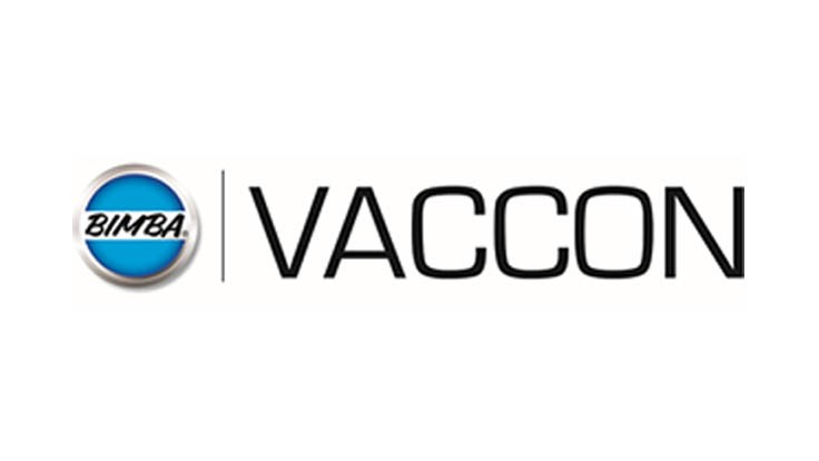 Bimba acquires Vaccon Company Inc.