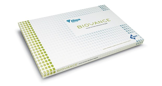 Medical products advance wound care