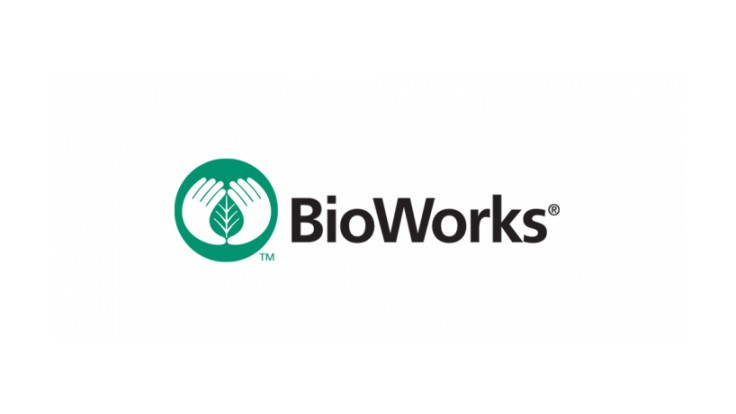 BioWorks launches BotryStop
