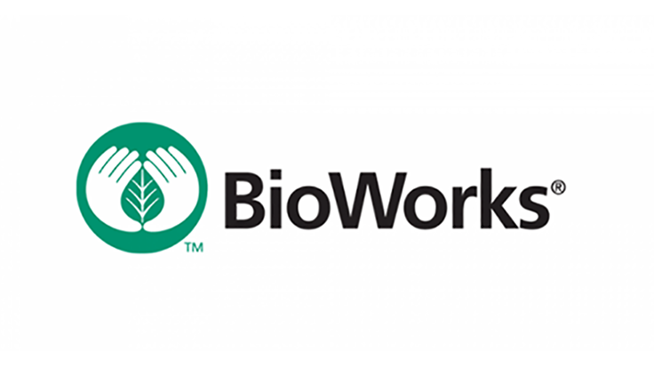 BioWorks names Rich Yamashita as Field Development Manager
