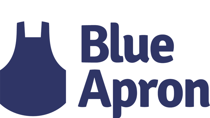 Blue Apron Appoints Brad Dickerson as Chief Executive Officer