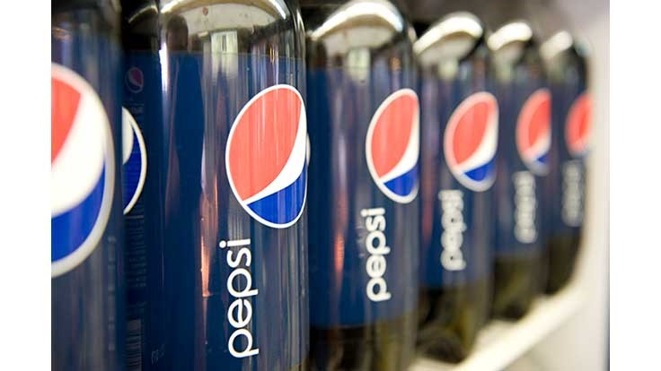 The Recycling Partnership adds PepsiCo as a funding partner