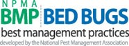NPMA Releases Bed Bug Best Management Practices for PMPs