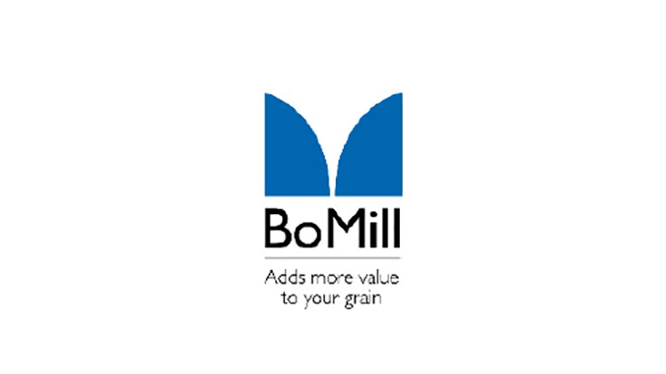 BoMill Announces Recruitment of Key Personnel