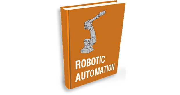 Free white paper: Is Automation Right for Your CNC Machine Shop?
