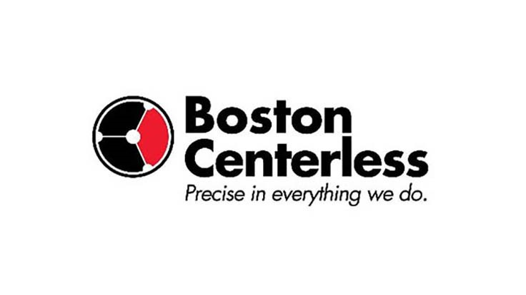 Boston Centerless receives Nadcap accreditation