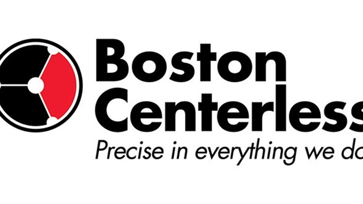 Boston Centerless expands services