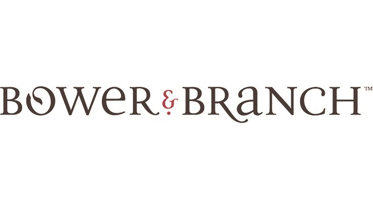Jim Eason joins Bower & Branch board of directors