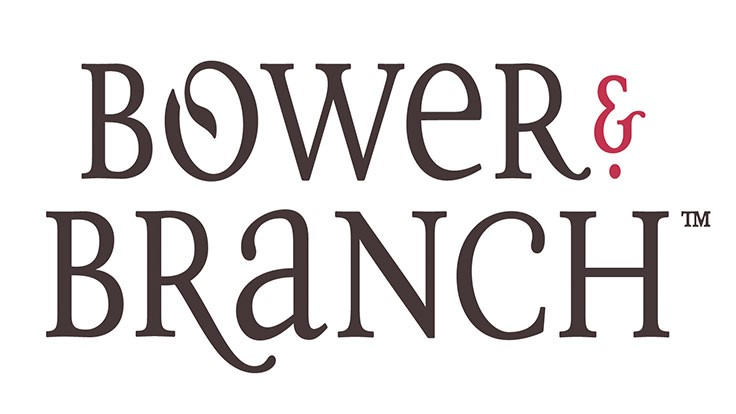 Limited retailer enrollment period begins for Bower & Branch