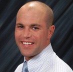Brian Hirsch Named Sales Director of Protect-A-Bed's New Industrial Division