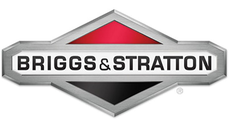 Briggs & Stratton to move production from Japan to U.S.