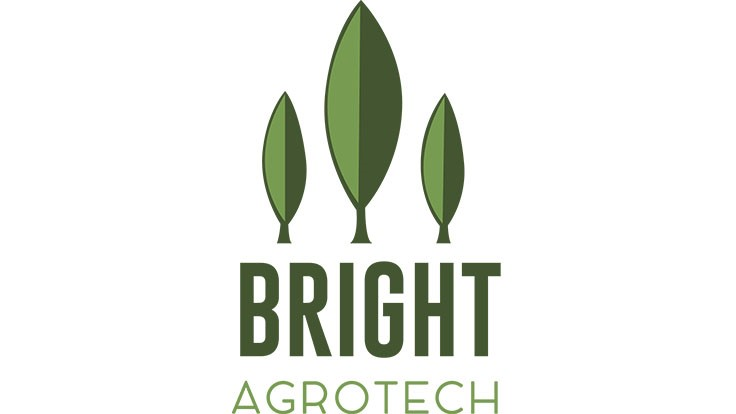 Twitter25 Bright Agrotech Greenhouse Management