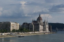 Europest Scheduled for April 22-23 in Budapest, Hungary