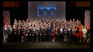 Inspect-All Services Recognized as a 'Bulldog 100'