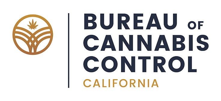California's Bureau of Cannabis Control Announces Three Upcoming Public Licensing Workshops
